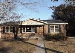 Foreclosed Home in Columbia 29205 1518 DAHLIA RD - Property ID: 4109934