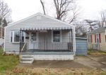 Foreclosed Home in Dayton 45420 2832 FERNCLIFF AVE - Property ID: 4110041
