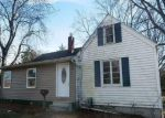 Foreclosed Home in Toledo 43615 5337 BOYD ST - Property ID: 4110048
