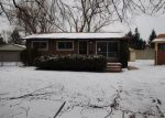 Foreclosed Home in Cleveland 44109 601 TIMOTHY LN - Property ID: 4110053