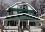 Foreclosed Home in Cleveland 44109 2202 SELZER AVE - Property ID: 4110091