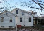 Auburn 13021 NY Property Details