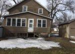 Franklin 55333 MN Property Details