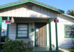 Foreclosed Home in Los Angeles 90002 1415 E 100TH ST - Property ID: 4110447