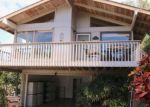 Lahaina 96761 HI Property Details