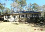 Foreclosed Home in Macon 31211 1735 HAWTHORNE RD - Property ID: 4110606