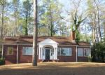 Foreclosed Home in Macon 31204 2182 GENERAL WINSHIP DR - Property ID: 4110610