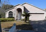 Foreclosed Home in Riverview 33578 9405 HIDDEN WATER CIR - Property ID: 4110622