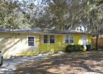 Foreclosed Home in Panama City 32401 118 N GAYLE AVE - Property ID: 4110641