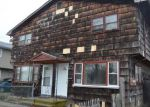 Foreclosed Home in Stratford 06615 55 WOODEND RD - Property ID: 4110793