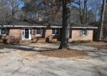 Foreclosed Home in Columbia 29210 1525 ATLANTIC DR - Property ID: 4110971