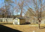 Foreclosed Home in Columbia 29223 300 WESTBRIDGE RD - Property ID: 4110987