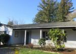Foreclosed Home in Salem 97302 3443 PIONEER DR SE - Property ID: 4111026