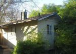Foreclosed Home in Grants Pass 97527 1400 OAKHILL LN - Property ID: 4111027