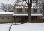 Youngstown 44511 OH Property Details