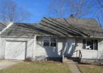 Foreclosed Home in Columbus 43224 3314 DRESDEN ST - Property ID: 4111067