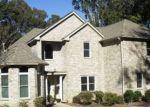 Foreclosed Home in Vicksburg 39180 5113 EDINBURG RD - Property ID: 4111184