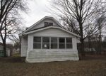 Foreclosed Home in Elkhart 46516 23918 COUNTY ROAD 16 - Property ID: 4111299