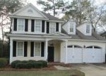 Foreclosed Home in Valdosta 31605 3712 WILD MEADOW CIR - Property ID: 4111337
