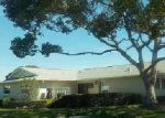 Foreclosed Home in Palm Harbor 34684 2718 HIGHLANDS BLVD APT D - Property ID: 4111379