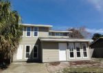 Foreclosed Home in Panama City Beach 32413 122 LAKESIDE CIR - Property ID: 4111404