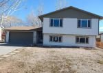 Foreclosed Home in Grand Junction 81503 254 E DANBURY CT - Property ID: 4111417
