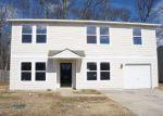 Toney 35773 AL Property Details