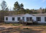Foreclosed Home in Villa Rica 30180 418 ASKIN CREEK RD - Property ID: 4111553