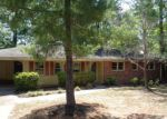 Foreclosed Home in Macon 31204 1516 LONG ACRE DR - Property ID: 4111564