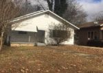 Foreclosed Home in Hot Springs National Park 71901 705 MINERAL ST - Property ID: 4111604