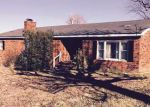Foreclosed Home in Dawson Springs 42408 17672 DAWSON SPRINGS RD - Property ID: 4111819