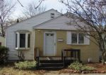 Foreclosed Home in Bay City 48706 1206 S MAY ST - Property ID: 4111835