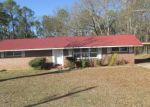 Foreclosed Home in Anniston 36206 1138 RHODES ST - Property ID: 4111874