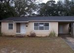 Foreclosed Home in Pensacola 32507 201 BRIGADIER ST - Property ID: 4112030