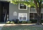 Foreclosed Home in Tampa 33617 6003 LAKETREE LN APT J - Property ID: 4112036