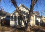 Foreclosed Home in Council Bluffs 51501 2728 AVENUE A - Property ID: 4112140
