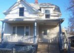 Foreclosed Home in Hutchinson 67501 500 E 6TH AVE - Property ID: 4112297
