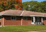 Foreclosed Home in Dayton 45414 3221 HILLPOINT LN - Property ID: 4112356