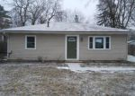 Foreclosed Home in Midland 48642 2206 CAROLINA ST - Property ID: 4112434