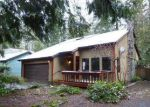 Foreclosed Home in Rhododendron 97049 65377 E SANDY RIVER LN - Property ID: 4112458