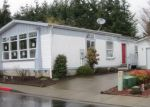 Foreclosed Home in Salem 97305 2121 PIPPIN ST NE - Property ID: 4112461