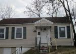 Foreclosed Home in Saint Louis 63114 10012 LACKLAND RD - Property ID: 4112471