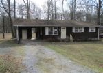 Foreclosed Home in Eden 27288 1724 DELAWARE AVE - Property ID: 4112524