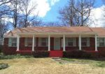 Foreclosed Home in Memphis 38128 3409 ADRICK RD - Property ID: 4112555