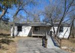 Foreclosed Home in San Antonio 78264 1923 SANDY CIR - Property ID: 4112568