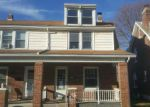 Foreclosed Home in York 17403 1243 E SOUTH ST - Property ID: 4112737