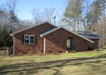 Foreclosed Home in Greenwood 29649 137 AVONDALE RD - Property ID: 4112810