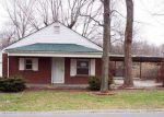 Foreclosed Home in Newport 37821 182 CLEVENGER CUT OFF RD - Property ID: 4112816