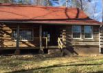 Foreclosed Home in Knoxville 37920 403 HENRY HAYNES DR # D - Property ID: 4112819