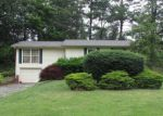 Foreclosed Home in Morristown 37813 403 LAUREL ST - Property ID: 4112821